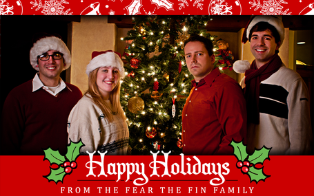 Ftfholidaycard_medium