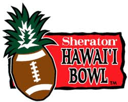 Hawaii_bowl_medium