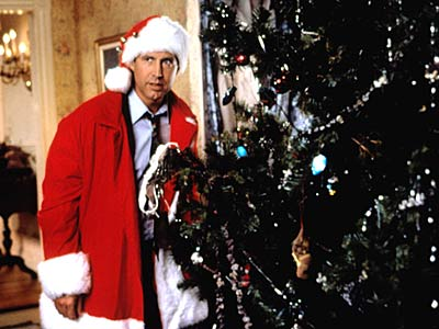Chevy_chase_christmas_medium
