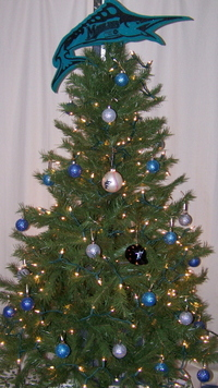 Fishmas_tree_medium