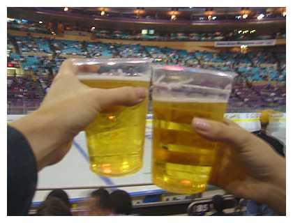 Victory_beer_medium