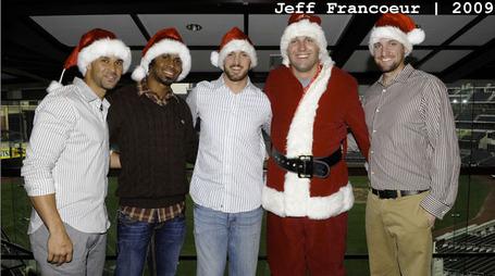 Mets_santa_2009_jeff_francoeur_medium