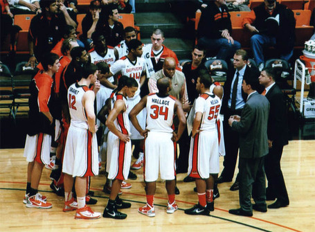Post_game_huddle_01_medium