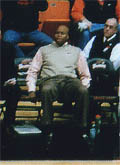 Robinson_on_bench_medium