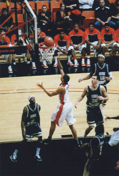 Cunningham_basket_01_medium