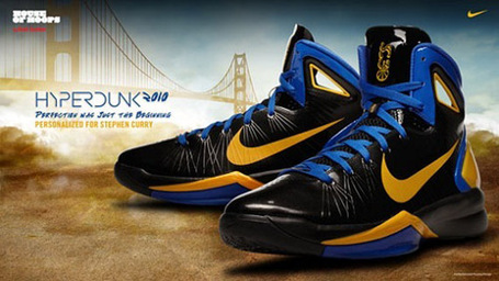 Nike_hyperdunk_2010_-_stephen_curry_away_pe_medium