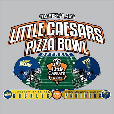 Little_caesars_medium