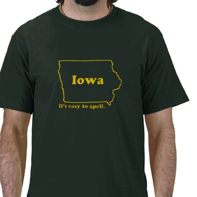 Iowa_tshirt-p2352826108115455043d2s_400_medium