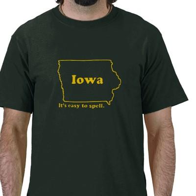 Iowa_tshirt-p2352826108115455043d2s_400_medium