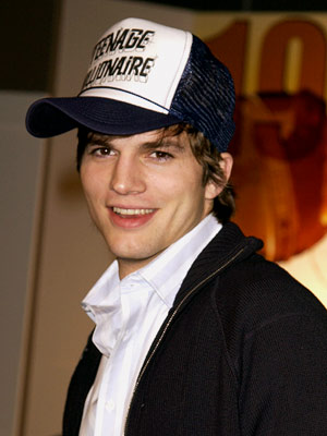 Ashton_kutcher_truckerhat_medium