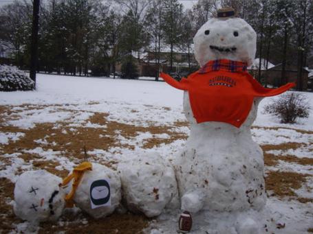 Snowman_medium