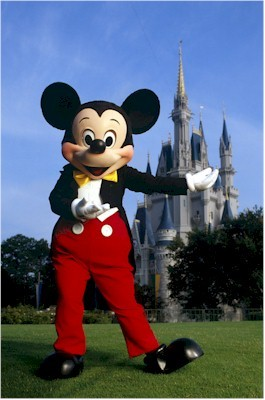 Mickey-mouse_medium