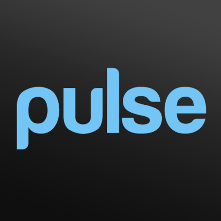 Pulse_icon_512x512_medium