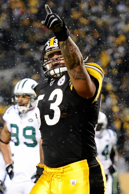Maurkice_pouncey_medium