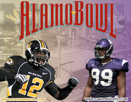 Alamo_bowl_graphic_medium
