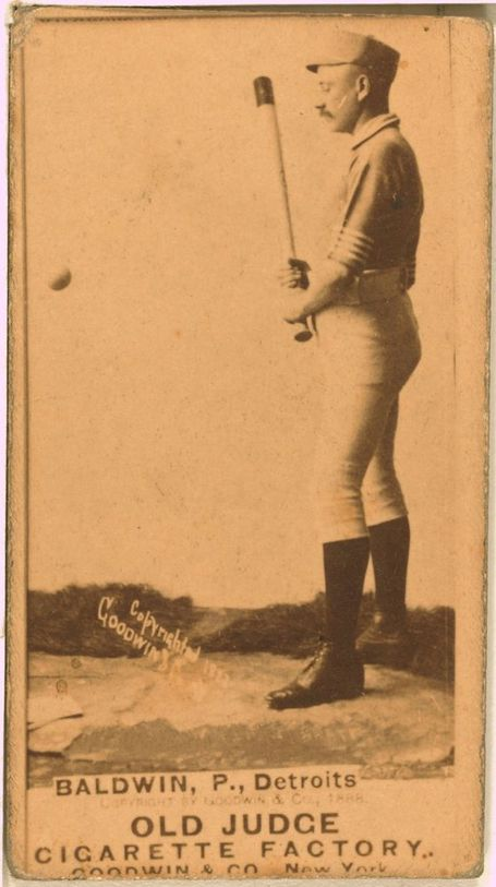 Lady_baldwin_baseball_card_medium