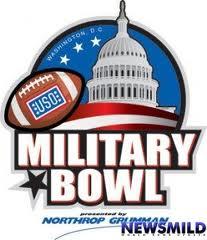 Military_bowl_medium