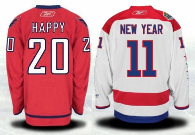 Capitals_new_year_medium