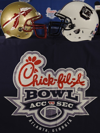 Chick-fil-a_bowl_medium