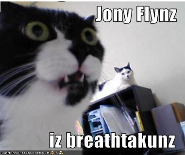 Jonnyflynnisbreathetaking_medium