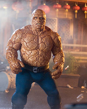 Peticion de tecnicas personalizadas - Página 2 Ben_Grimm_The_Thing_movie_still_pic
