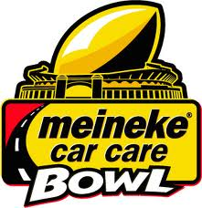 Meineke_medium