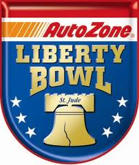Liberty_bowl_medium