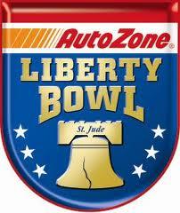 Liberty_bowl_medium