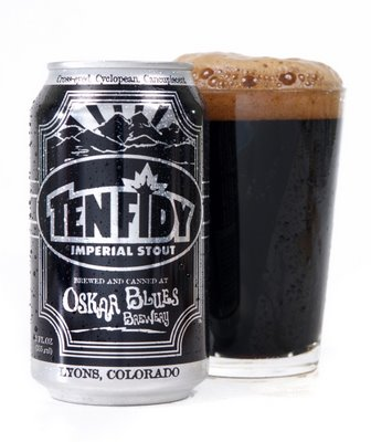 Ten-fidy-with-glass-smaller-300-dpi_medium