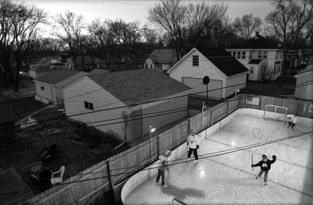 Backyard_rink_medium