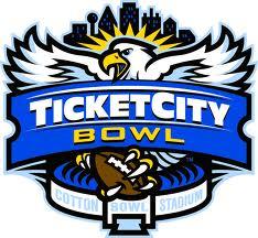 Ticket_city_medium