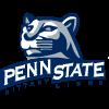 Penn_st