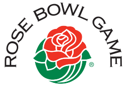 Rose_bowl_clean_logo_medium