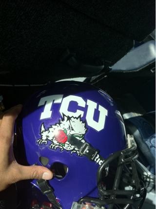 Tcu_helmet_medium