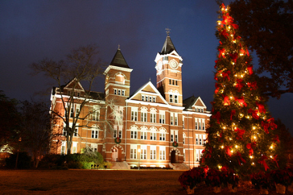 Auburnchristmas_medium