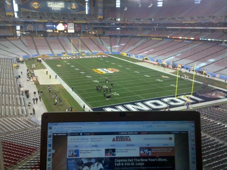Fiesta_bowl_press_box_medium