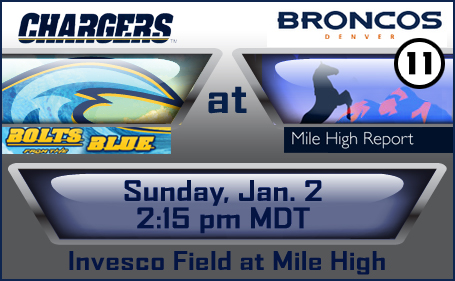 Chargersvbroncos2_medium