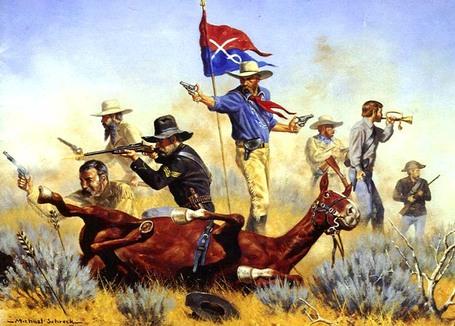 Custer2_medium