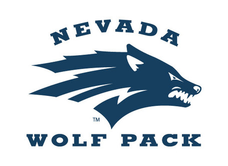 Wolf-pack-logo_medium