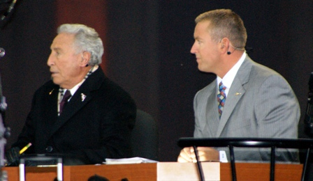 Lee_corso_kirk_herbstreit_medium