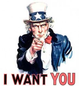 Uncle-sam-i-want-you_medium