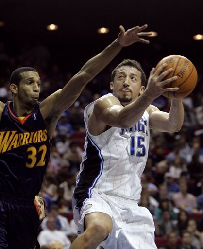 Hedo-turkoglu_medium