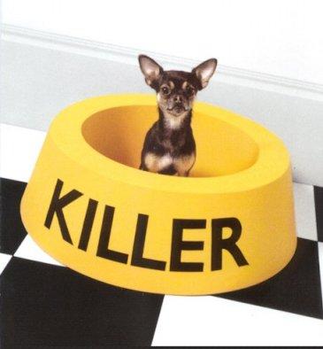 Killer_medium