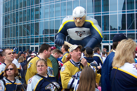 Nashville_predators_preparty_medium