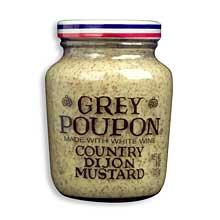 Greypoupon_medium