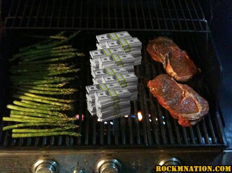 Gabbert_grills_money_medium