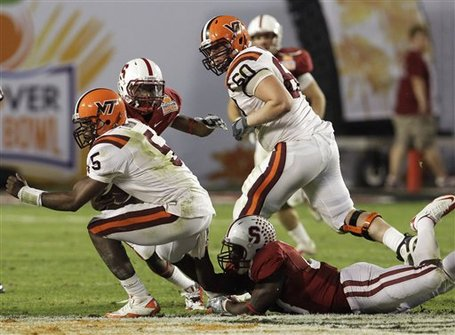 Stanford_sacks_taylor_orange_bowl_football_medium