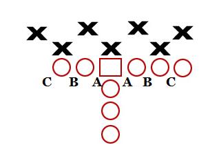 3-4_gaps_medium