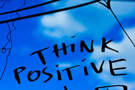 Positive_medium
