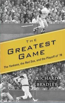 Greatest_game_cover_medium